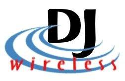 DJWireless - Đakovačka bežična mreža